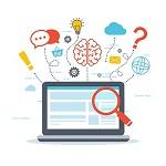 Бизнес-аналитика и постановка задач автоматизации