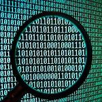 Разработка информационных систем с использованием криптографических средств