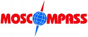 logo- MosCompass